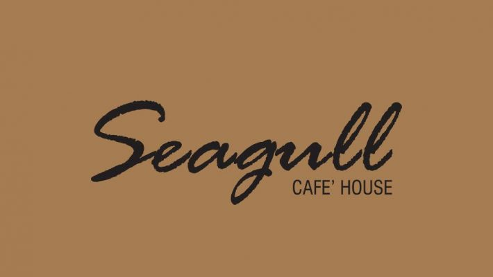 Ramadan Specials at Seagull Café House
